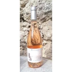 Pinot Cchio Rosé